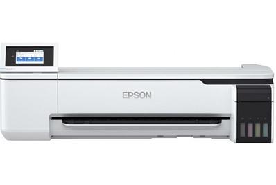 Плоттер Epson SureColor SC-T3100X