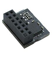 Модуль ASUS TPM-SPI Motherboard accessories, oem