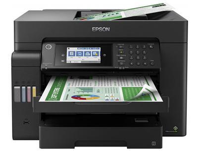 МФУ Epson L15150