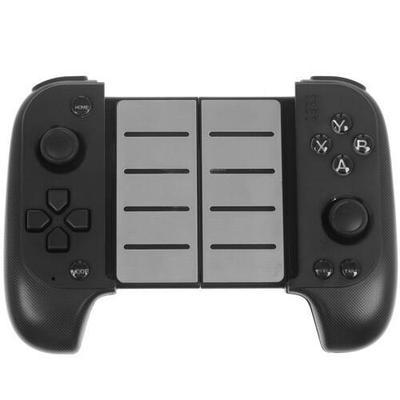 Игровой контроллер Ritmix GP-060BTH Черный