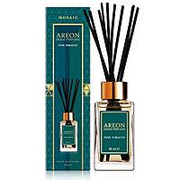 Аромадиффузор Areon Home Perfume Mosaic 85 мл Fine Tobacco
