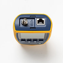 Fluke Networks MS2-100 - кабельный тестер MicroScanner2 Cable Verifier, фото 3