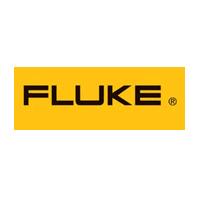 Приборы Fluke