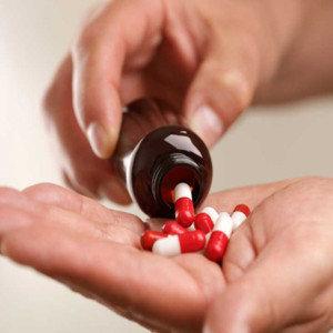 препараты для лечения урологических заболеваний