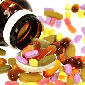 натуральные препараты для желудочно-кишечного тракта
