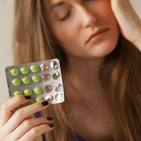 Натуральные препараты для нервной системы