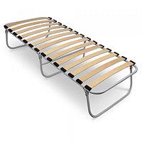 Кровать раскладная с ортопедическим основанием РК6