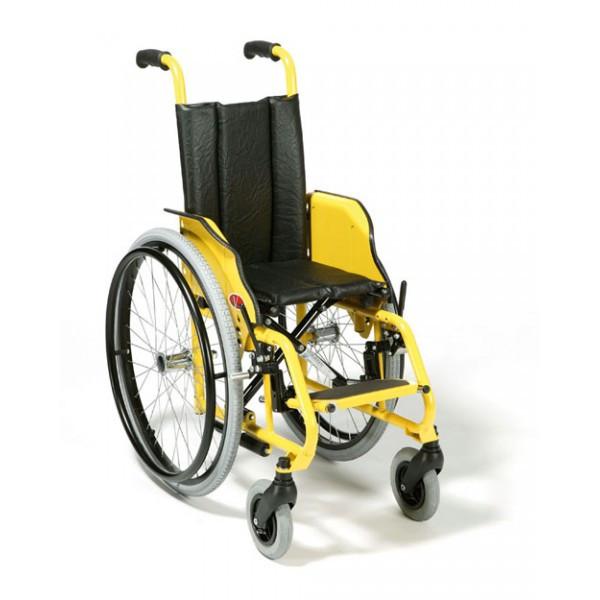 Кресло-коляска Vermairen 925 Kids - фото 1