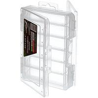 Коробка для воблеров Select Reversible Box SLHS-999