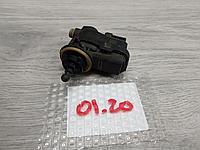 260564EA0A Моторчик корректора фары для Nissan Qashqai J11E 2014- Б/У