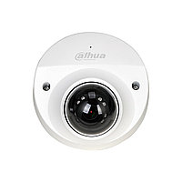Купольная видеокамера Dahua DH-IPC-HDBW3241FP-FD-M