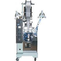 Фасовочно-упаковочный автомат для фасовки в фильтр пакеты (чай) HUALIAN DXDC-6 (пакетик+нитка+ярлычок)
