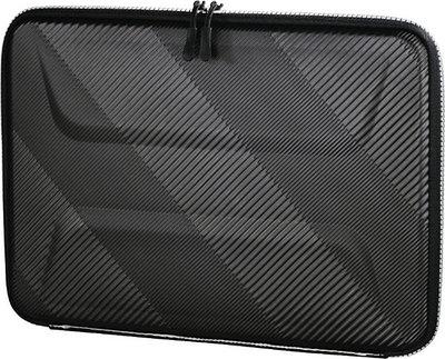 Кейс для ноутбука Hama Protection, 00101904 черный
