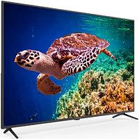 Hyundai H-LED58FU7003 телевизор (H-LED58FU7003)