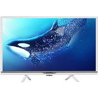 Hyundai H-LED24FS5002 телевизор (H-LED24FS5002)