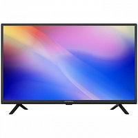 Hyundai H-LED32FS5003 телевизор (H-LED32FS5003)