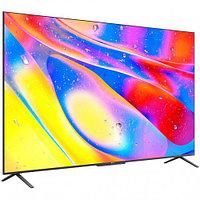 TCL 55C725 телевизор (55C725)