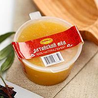 Мёд алтайский 'Разнотравье' натуральный цветочный, 50 г
