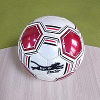 Футбольный мяч Super Panther