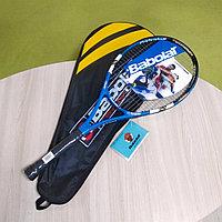 Теннисная ракетка Babolat Drive Z tour