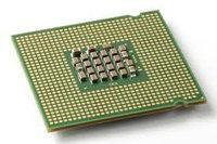 ПРОЦЕССОР CPU INTEL® CORE I5-2500 6M CACHE, 3.3 GHZ UP TO 3.7 GHZ SOKET 1155