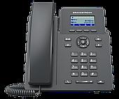 Grandstream GRP2601P - IP телефон
