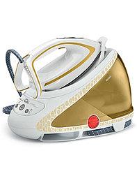 Tefal GV-9581 золотистый