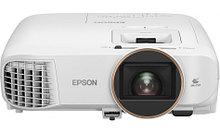 Epson V11HA11040 Проектор EH-TW5820 XGA Full HD проектор для дома
