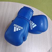 """Высококачественные Боксерские перчатки для взрослых """"Adidas"""", ММА, Муай Тай, боксеры"""