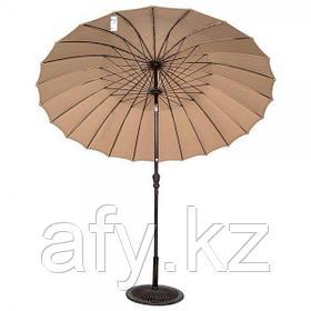 Зонт гармошка