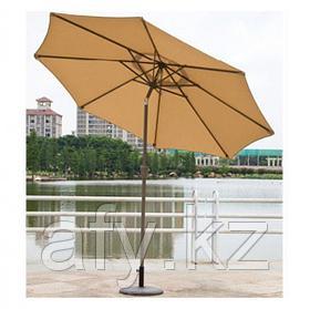 Зонт наклоняющийся Локо
