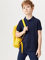 Школьные рубашки поло для мальчиков (футболки поло для мальчиков)