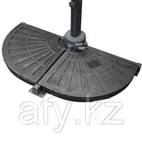 Утяжелитель для летнего зонта 12 кг