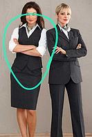 ПОШИВ жилетов корпоративных, сигнальных , униформа, спецодежда, спортивная форма и мн.другое.