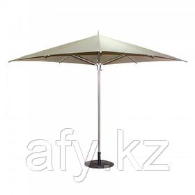 Зонт Франц 3*3