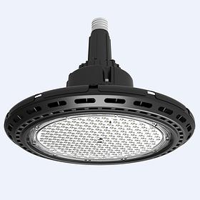 Светодиодное промышленное освещение, Колокола