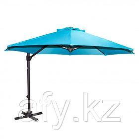 Зонт крид 3 м