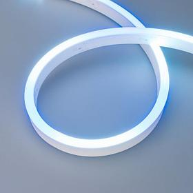 Гибкий неон 220V, 12V (led neon flex)