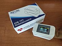 Пульсоксиметр (сатураци + пульс)