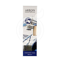 AREON LUX Verano Azul 85 ml