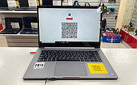 Ноутбук Xiaomi 171501-FD