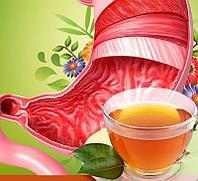 Монастырский желудочный чай, лучшее средство, фото 1