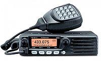 Автомобильная радиостанция Kenwood TM-281/481A