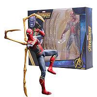 Фигурка Человек Паук - Avengers Marvel