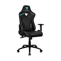 Игровое компьютерное кресло ThunderX3 TC3-Jet Черный