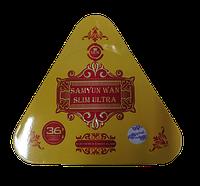 Самюн Ван Слим ультра - Капсулы для похудения, фото 1