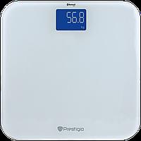 Весы напольные электронные Prestigio SMART Body Mass Scale