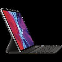 Smart Keyboard Folio for 12.9-inch iPad Pro (4th generation) - Russian, Model A2039