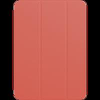 Smart Folio for iPad Air (4th generation) - Pink Citrus