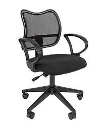 Кресла для операторов